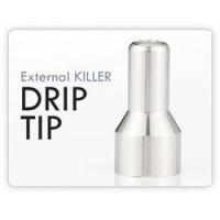 Drip Tip per Killer705