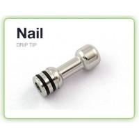 eBaron - Drip tip STR10