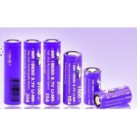 Efest Purple - 18350