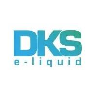 DKS Aroma - Caramello