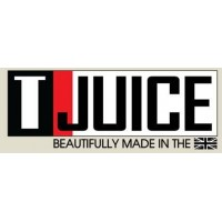 T-Juice - Aroma Red Astaire