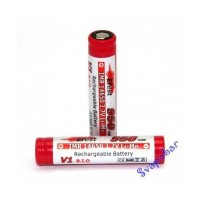 Efest Red - IMR 14650