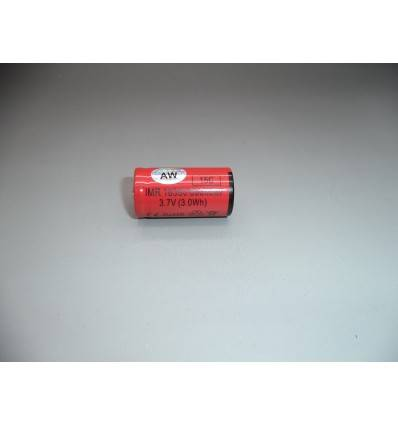 Nuova Batteria AW IMR 18350 ***
