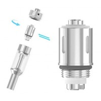 Eleaf - Coil di ricambio per GS Air