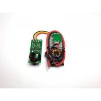 Yihi SX350 - 100w + Modulo Caricabatterie