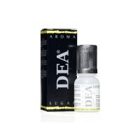 DEA - Milk - Aroma Concentrato 10ml