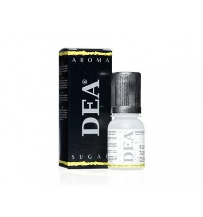 DEA - Orange - Aroma Concentrato 10ml
