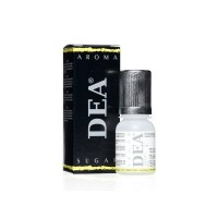DEA - Strawberry - Aroma Concentrato 10ml