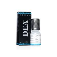DEA - Menta - Aroma Concentrato 10ml