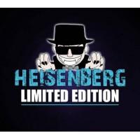 Heisenberg - 30ml