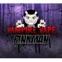 Pinkman - 30ml