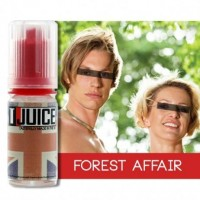 T-Juice - Aroma Forest Affair