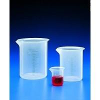 Bicchiere PP 250ml Becher