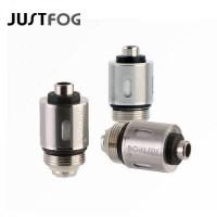 Justfog - G14 - Confezione 5 resistenze