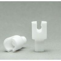 Ceramica per Atomizzatori rigenerabili