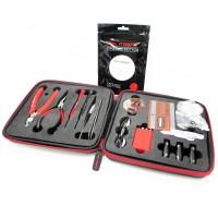 Coil Master - DIY Kit V2