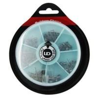 UD - Ferris Wheel Coil Box