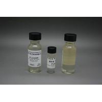 Absinthe flavor - Perfumer's 15ml