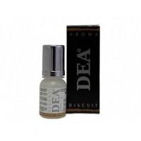 DEA - Biscotto - Aroma Concentrato 10ml