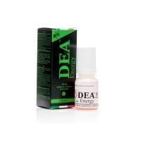 DEA Energy 10ml