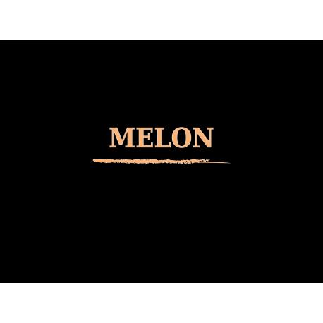 DEA - Melon - Aroma Concentrato 10ml