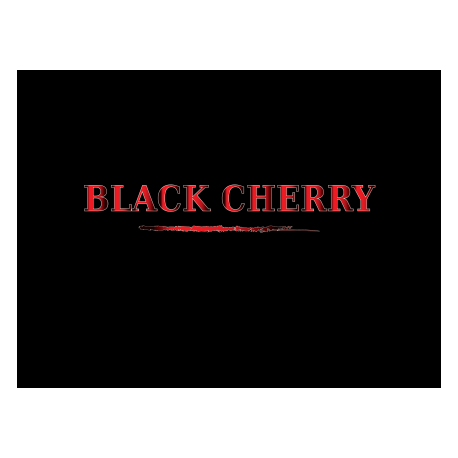 DEA - Black Cherry - Aroma Concentrato 10ml