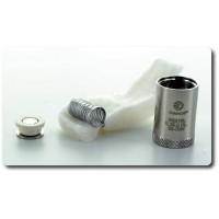 Joyetech - Notch Coil per CUBIS - CUBOID MINI - 5pz-