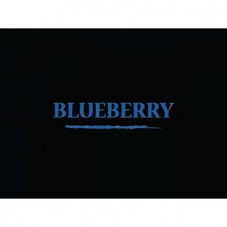 DEA - BlueBerry - Aroma Concentrato 10ml