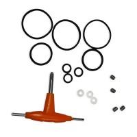GeekVape - Set di accessori per AVOCADO