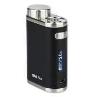 Eleaf - Pico ***SOLO BOX***