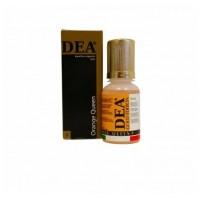 DEA Orange Queen 10ml