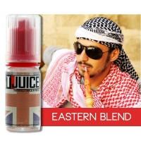 T-Juice - Aroma Eastern Blend