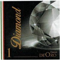 DeORO - Aromi - Diamond