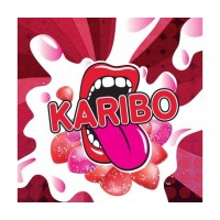 Big Mouth - KARIBO