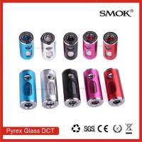 SMOK - Pyrex DCT 6ml