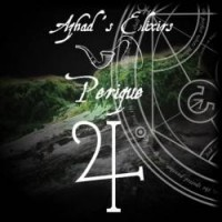 AZHAD'S - PURE Perique