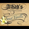 AZHAD'S - Signature Sweet Vanilla Aroma Concentrato