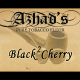AZHAD'S - Signature Black 2 Cherry