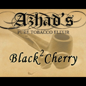 AZHAD'S - Signature Black 2 Cherry Aroma Concentrato