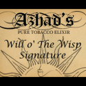 AZHAD'S - Signature Will 'o the Wisp Aroma Concentrato