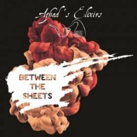 AZHAD'S - Sensation - Between the Sheets