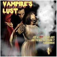AZHAD'S - Clouds - Vampire's Lust