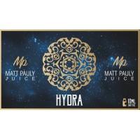 Matt Pauly Juice - HYDRA