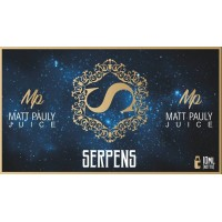 Matt Pauly Juice - SERPENS