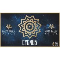 Matt Pauly Juice - CYGNUS