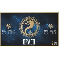 Matt Pauly Juice - DRACO