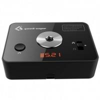GeekVape - 521 Tab Mini