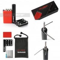 Coilmaster Coiling V4 kit
