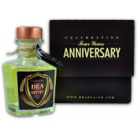 DEA - Velvet Collector Edition 100ml