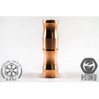 H-Stone - BANE Competition - Copper